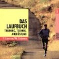 Runners World – Das Laufbuch