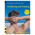 Ernährung und Training.