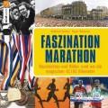 Faszination Marathon.