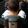 Warum Fitnessstudios keine Fairnessstudios sind.
