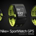 Nike+ SportWatch – der erste Stresstest.