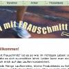 5 Jahre laufen-mit-frauschmitt.de.