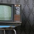 TV-Marathon – Quälerei auf dem Sofa.