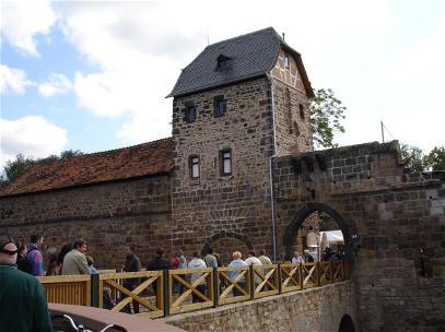 Bad+Vilbel+Burg+2