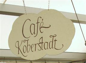 Cafe_Koberstadt