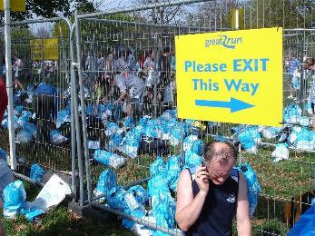 dublin_exit