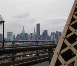 nyc+pulaski+bridge+3