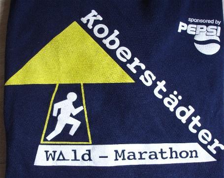 Egelsbach-Marathon-Logo