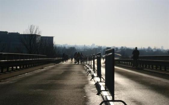 Frankfurt_HM_Schatten