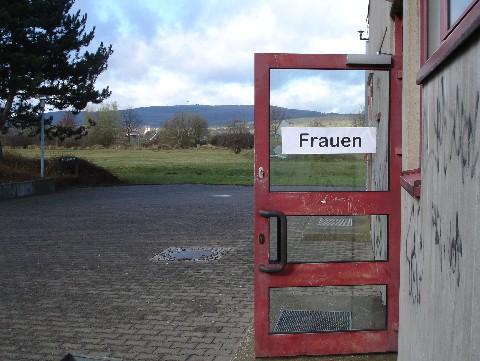 Friedberg_Frauen