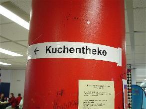 Friedberg_Kuchentheke