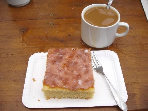 Hausen-Kuchen-1