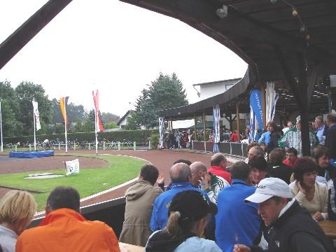 Hausen-Sportplatz
