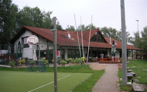 Hornau-Volkslauf-am-Reis