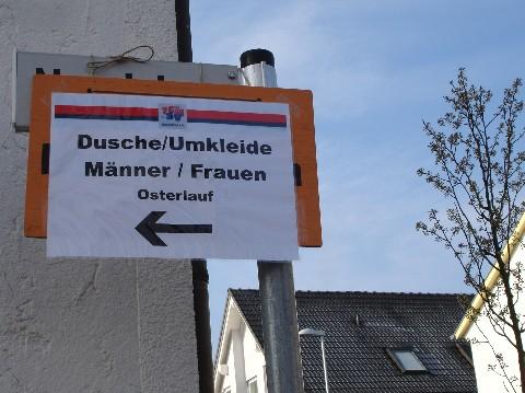 Juegesheim_Schild2