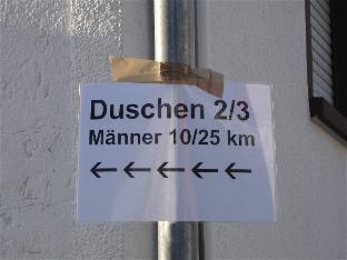 Juegesheim_schild