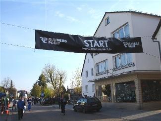 Juegesheim_start