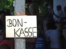 Kahl-Bonkasse