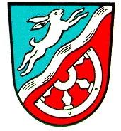 Kahl-Wappen