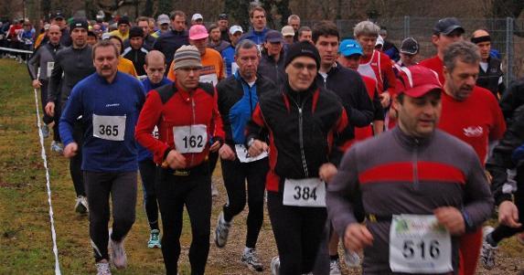 Mörfelden-Halbmarathon-3