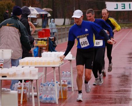 Mörfelden-Halbmarathon-4