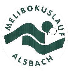 Melibokuslauf-Logo