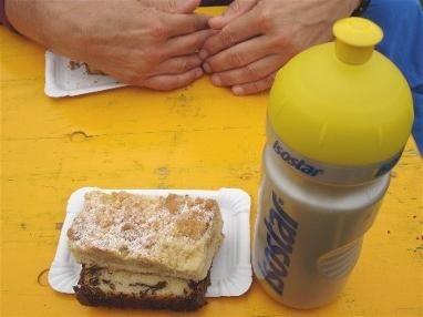 Muehlheim-Kuchen