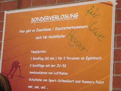 Muehlheim-Schild