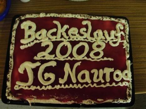 Naurod-Kuchen
