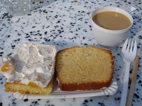 Naurod-Kuchen2