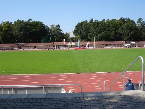 Neu-Isenburg-Stadion-1