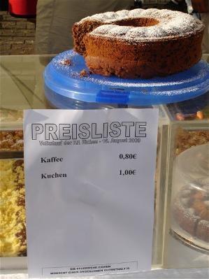 Nidderau-Kuchen