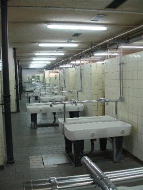 Offenbach-Badehaus