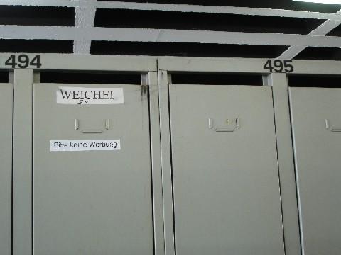 Offenbach-Badehaus7