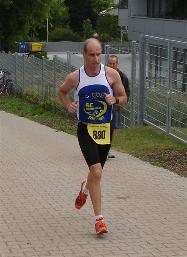 Stierstadt-Sieger