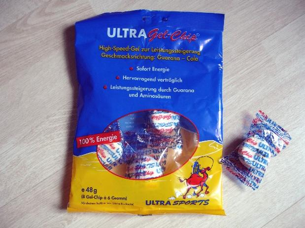 Ultra_Sports_Gel_Chips