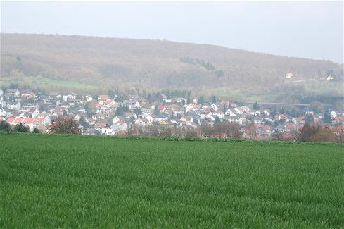 Volkslauf-Naurod-2