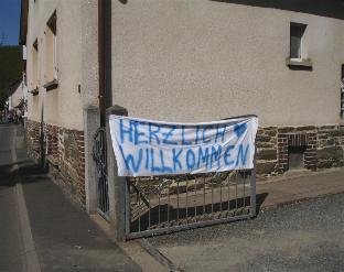 Weiltal-rod