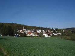 Weiltal-weg2