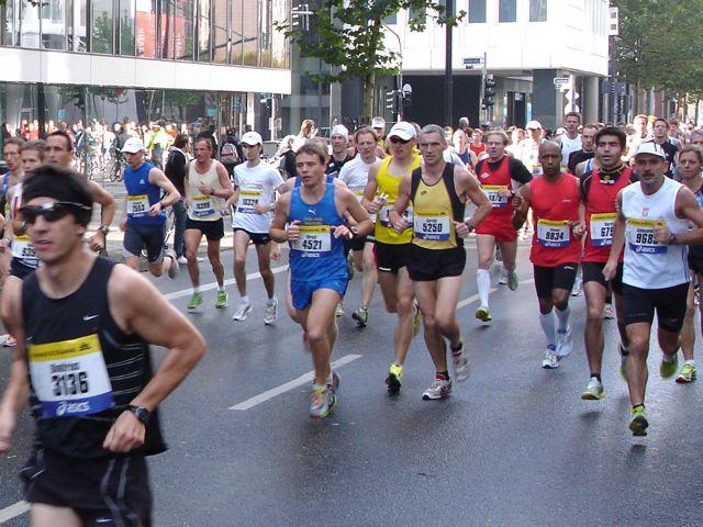 Frankfurt-Marathon 6