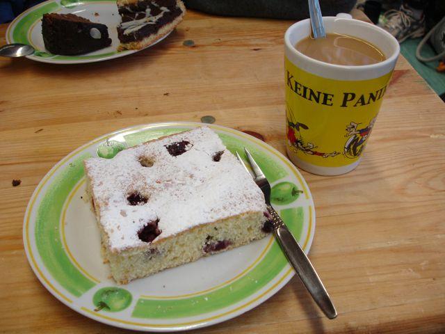Rüsselsheim Kuchen 2