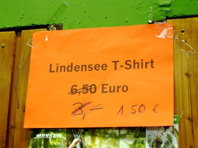Rüsselsheim T-Shirt 2