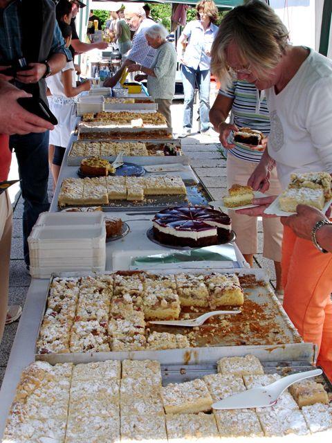 Bonames Kuchen 2