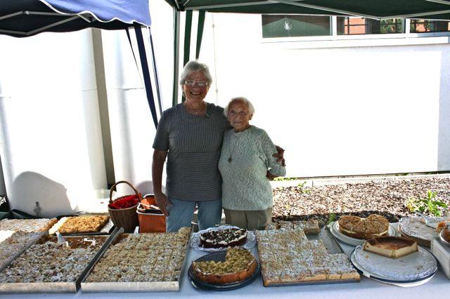 Bonames Kuchen 2010 2