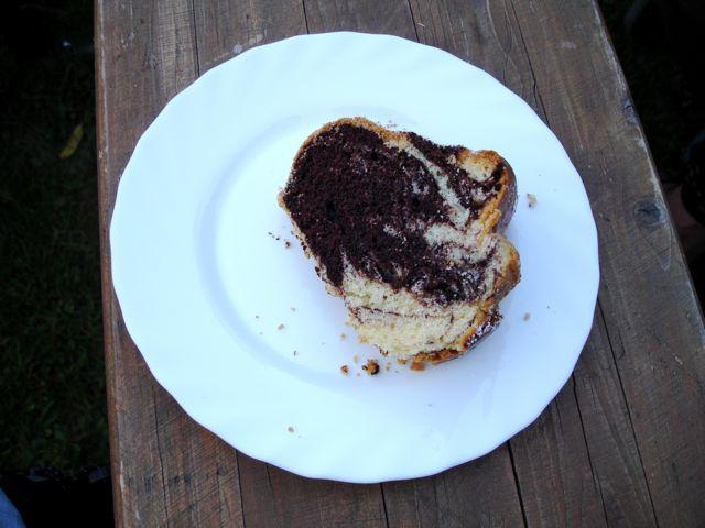 Eppstein Kuchen