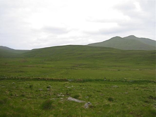 Irland 1 2006