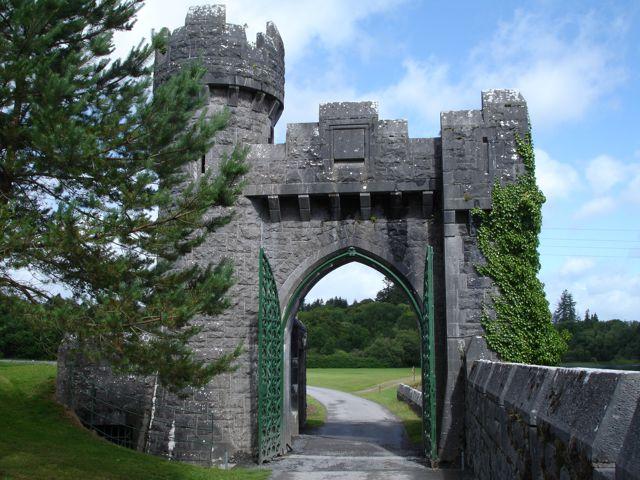 Irland 8