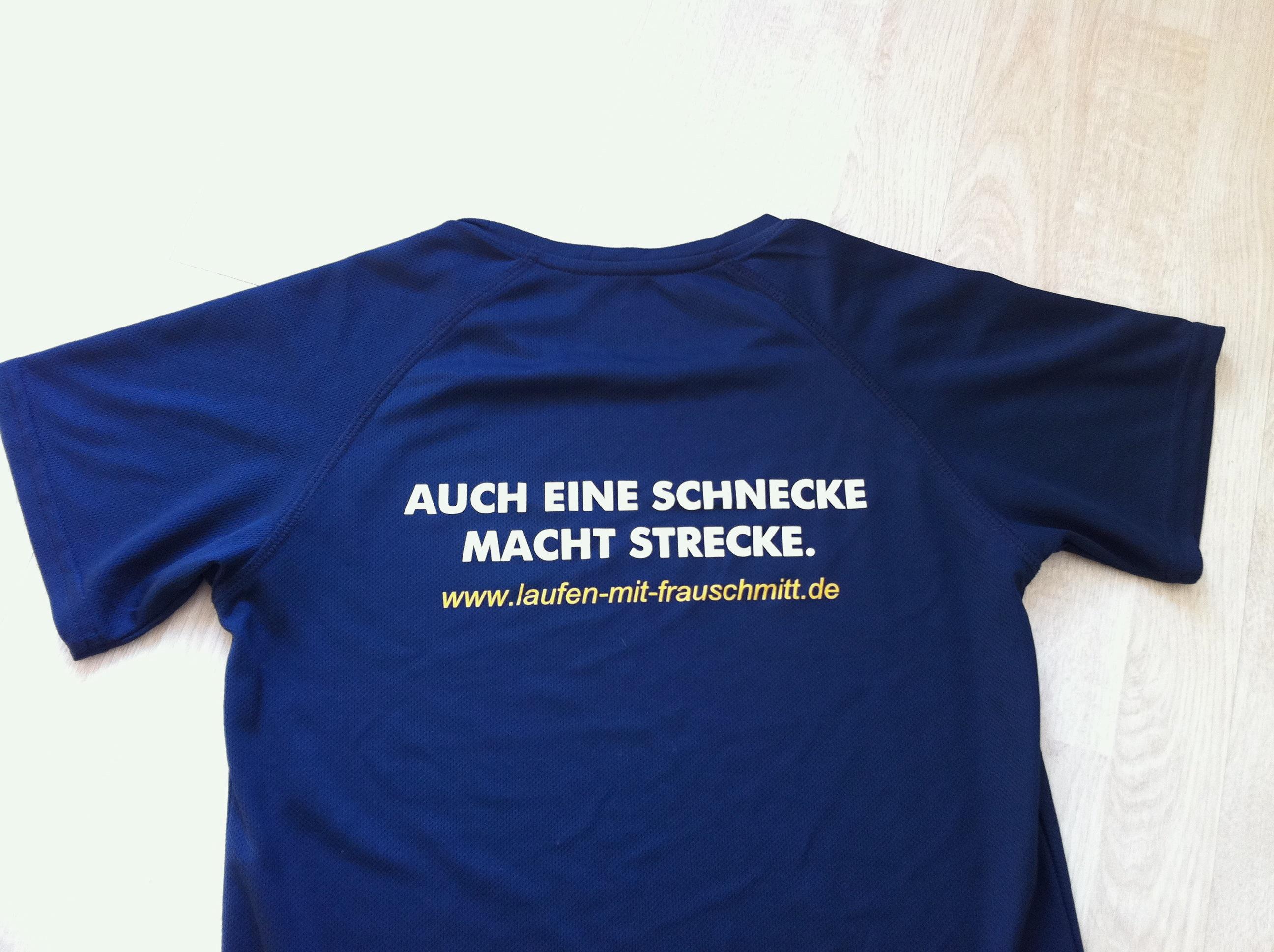 Schmittschört