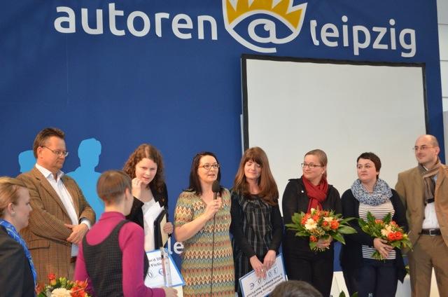 Autoren@Leipzig-Award-2013-2